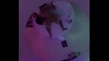 motel camaras atm en ocultas Videos caseros arricha con so vovio bolivia santa cruz