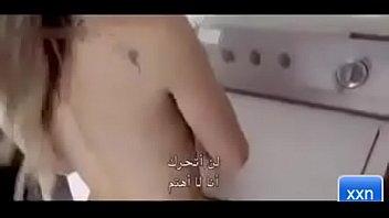 khan salaman x Hijabi girl dex