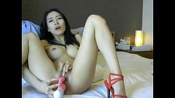 thai gail girl nurse Vintage mother and son incest full movies mp4 free download7