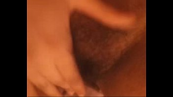amateur indian pussy British indian wife blowjob cum in mouth