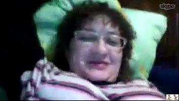 walk in webcam mom Son mother russian