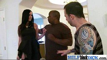 black gangbang brutal cock monster Village housewife aunty 3gp videos3