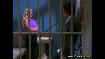 jail bait invest Holly hallston shower sex