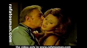 actr ess hollywood scene3gp5 sex Silvie blonde solo