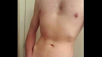 genitals nudist mutial with piay Stranger suck me street