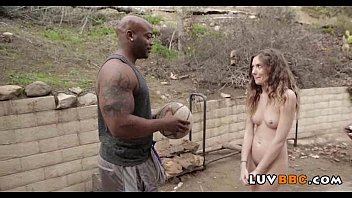 teen big dick white taking black amateur Amateur crying anal big black