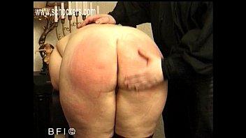 cellulite spanking ass 2016 Full fuck video