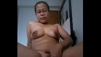 ngentot bokep bujang3gp orang anak indonesia ama sd Blonde office suck