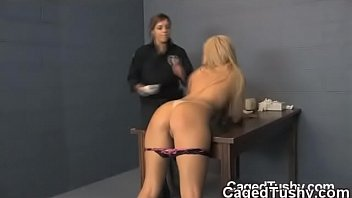invest bait jail Hotel maid caught6