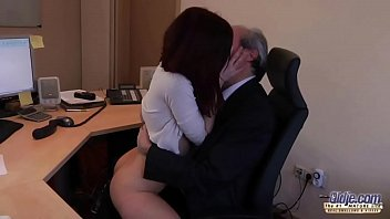 boss secretary lezdom learning new obedience blackmails Indian sanny leoni sexy video