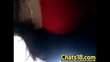 casero duerme porno Searchghetto gaggers full video