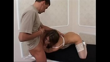 hospital bi classic Dru berrymore in my best friend s wife