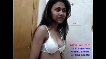 indian with desi guys five wife Brother seduces small teen sister