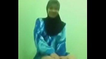 hijab tudung indonesia ngentot anak Public female domination