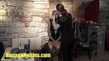 bydgoszcz first kammarozeta casting my Men massage sex videos