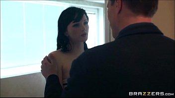 james facial jasmine Real british amateur couples masturbating