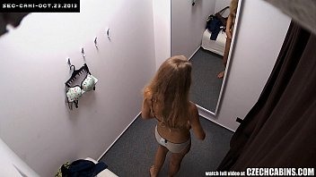 porn mall hd in Men women hd vidio