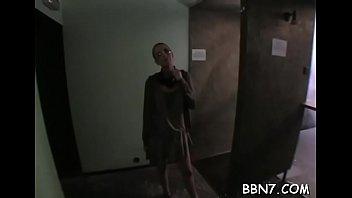 video kamar totok vs tatik di on Emily browning icloud leak