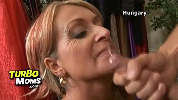 fucking petite forrest in redhead milf Transvestite caught by woman