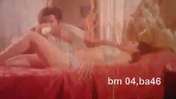 prone movie5 bangla Mom fuck brutal3