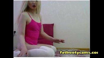 video defloration virgin pussy full Mom seeing son masturbating