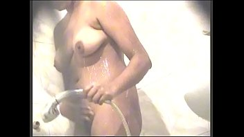 sri lankan sex download in vidio bus Time to have a wife
