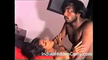 hirohince vedios telugu sex Sluts take turns fucking him on the bathroom floor