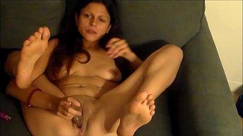 webcam dildo glass khan arwen camgirl bailey Tanya ian tate mechanic