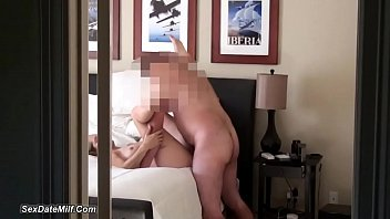 sucking friend cuckold wife Big ass israeli
