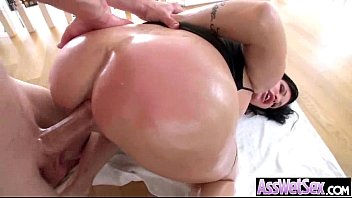 video girl outdoor fucked kinky get hard japanese 30 We both fucked her