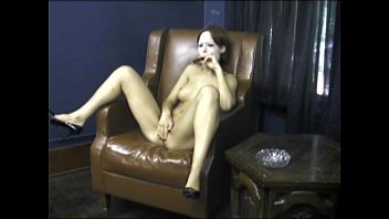 russ meyers vixens French cheating wife5