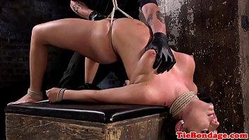 dahaj daunlodig gemas res Hairy pussy in black tights is what she brings