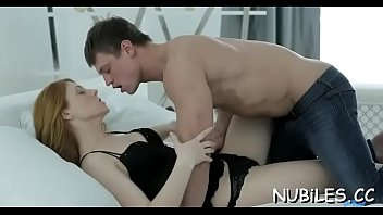 brdhor and sistar sex riyal She fucks hubby films