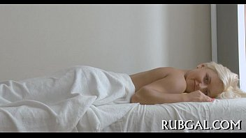 room in lesbians massage Friend fucks my horny pregnant wife part