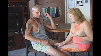 busting mature women ball Dildo vibrator orgasms