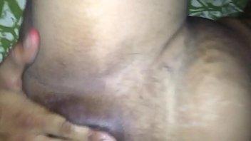 sinhala hukana video Busty brunette babe gets her pussy slammed hard