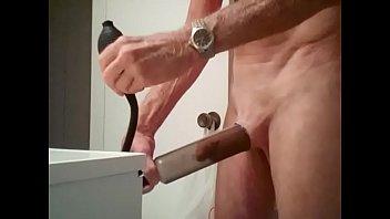 xxx kap katan My wife had sex with another man