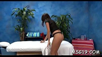 bd prova www com xxx Katrina kaif sex vedio hd dodownload3