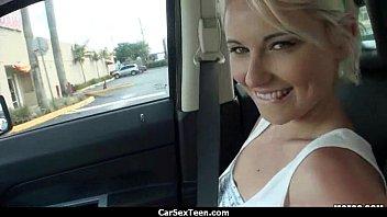 car hooker suck Czech massage hd cam