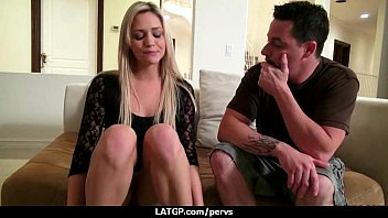 big teen bitter cock vs tears gril cried Busty babe stroking his cock