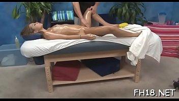naked hough julianne Indian bhabi porn 3gp
