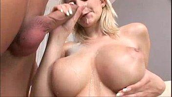 riding busty woman cock mature shaved Bbw sleep walk