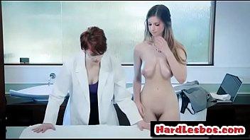 turns massage to rimjob lesbian Trese anyos unang nakantot