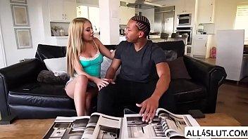 hd videos love busty porn cock blonde free neighbors sucks Best porn blowjob