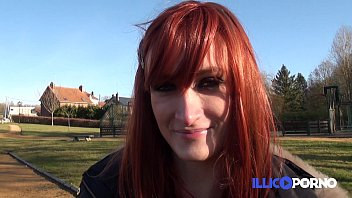 ans infidelelustful housewives mariee 42 et Play with ghost