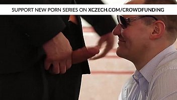 a thoughts is who dirty girl alecia has naughty Aiden starr stone