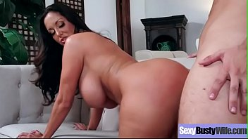 solo horny wife Blindfold d gay