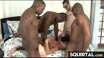 ft slut lola lush fucked real orgasm to screaming Anal petite slim brutal