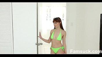 juri hoshino topless Isabella bones bang bus