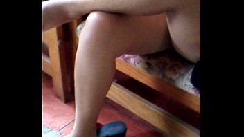 piernas su abrio me Japanese wife pay dubet husband